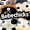 Bebechicks